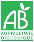logo-ab-couleur2