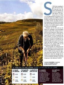 Revue-du-vin-Juin-2012-1-2