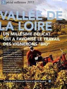 Revue-du-vin-Juin-2012-1