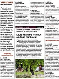 Revue-du-vin-Juin-2012-1-3