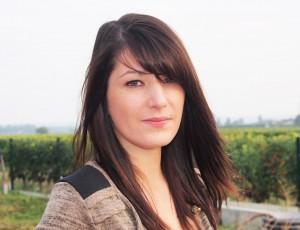 Bourgueil domaine du bel air Sophie Gauthier
