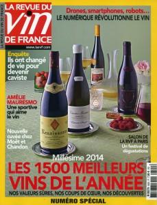 revue vin 001
